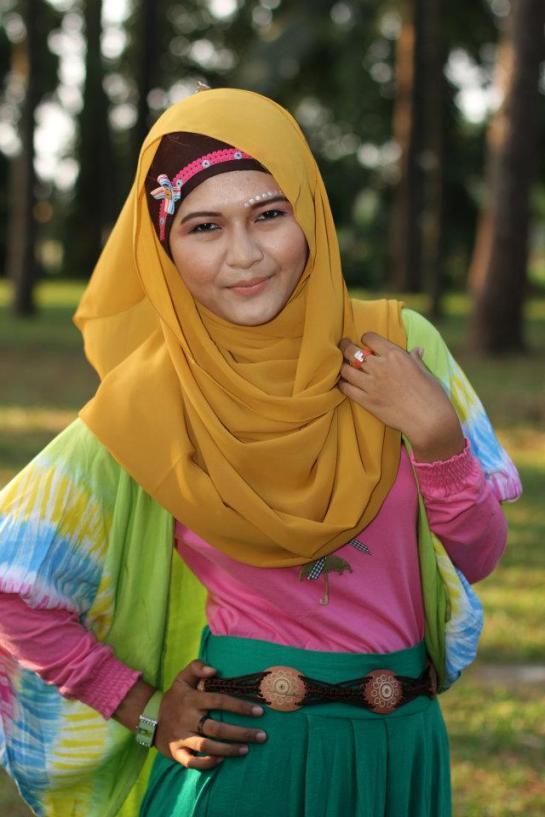 jilbab semok akhwat montok (11)
