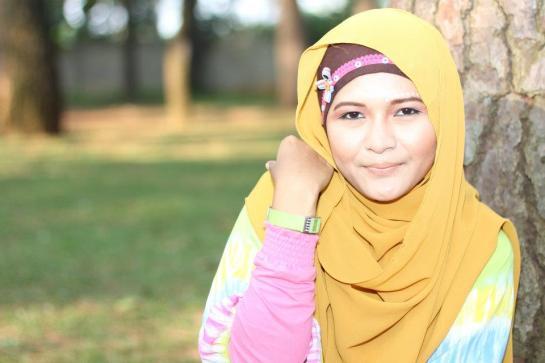jilbab semok akhwat montok (12)
