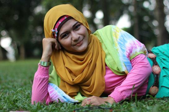jilbab semok akhwat montok (14)