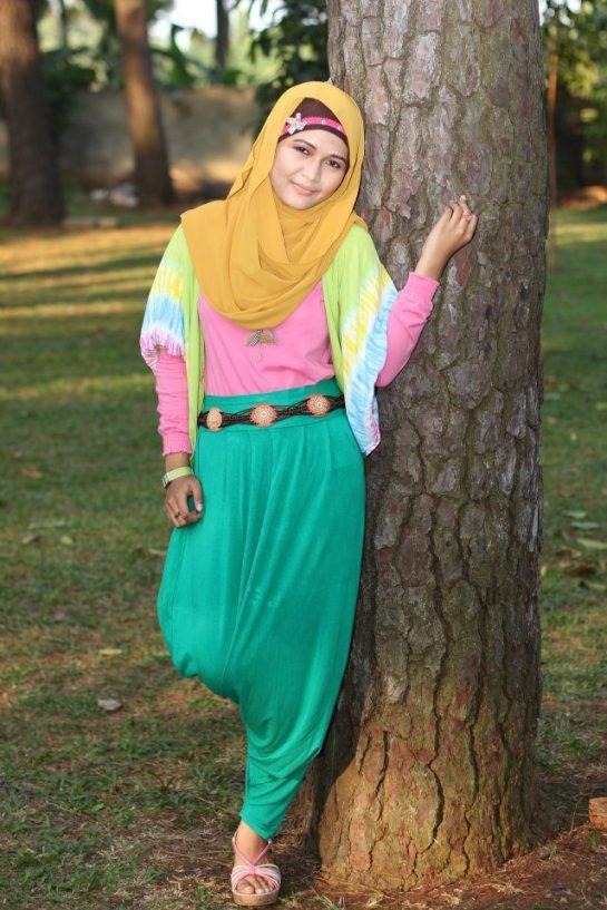 jilbab semok akhwat montok (15)
