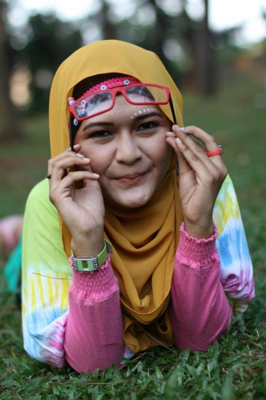 jilbab semok akhwat montok (17)