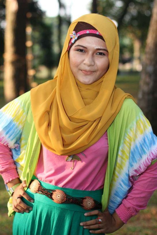 jilbab semok akhwat montok (18)