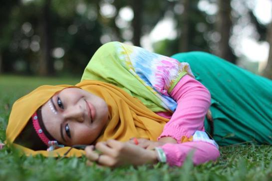 jilbab semok akhwat montok (19)