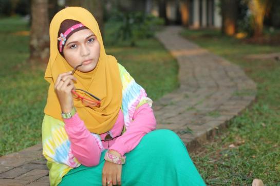 jilbab semok akhwat montok (20)