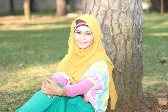 jilbab semok akhwat montok (6)