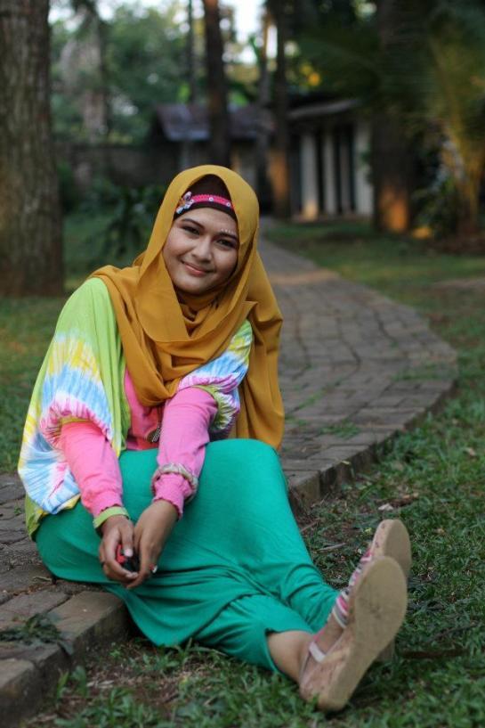 jilbab semok akhwat montok (7)