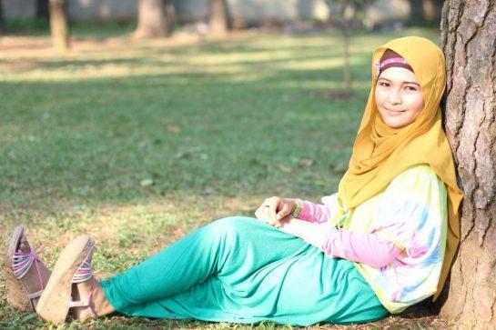 jilbab semok akhwat montok (8)