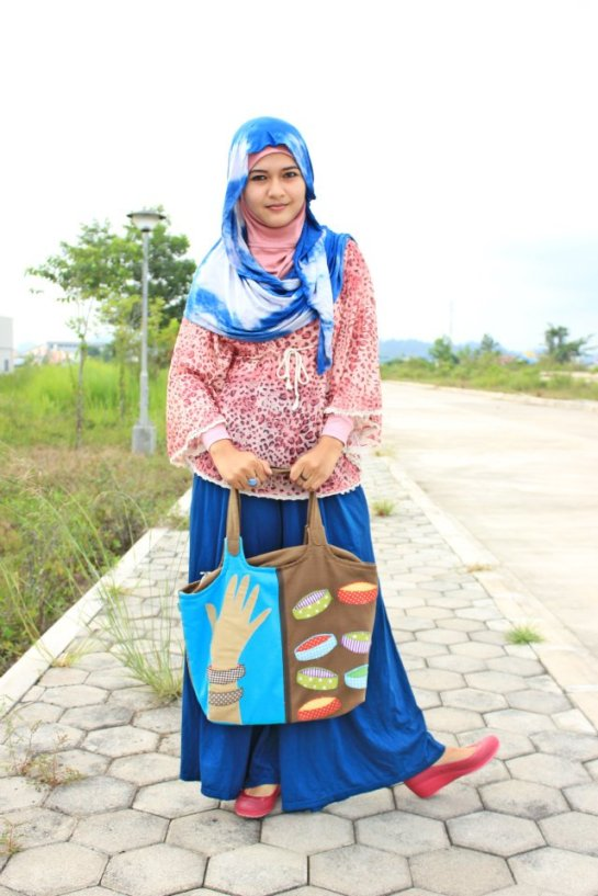 JILBABER STW HOT (1)