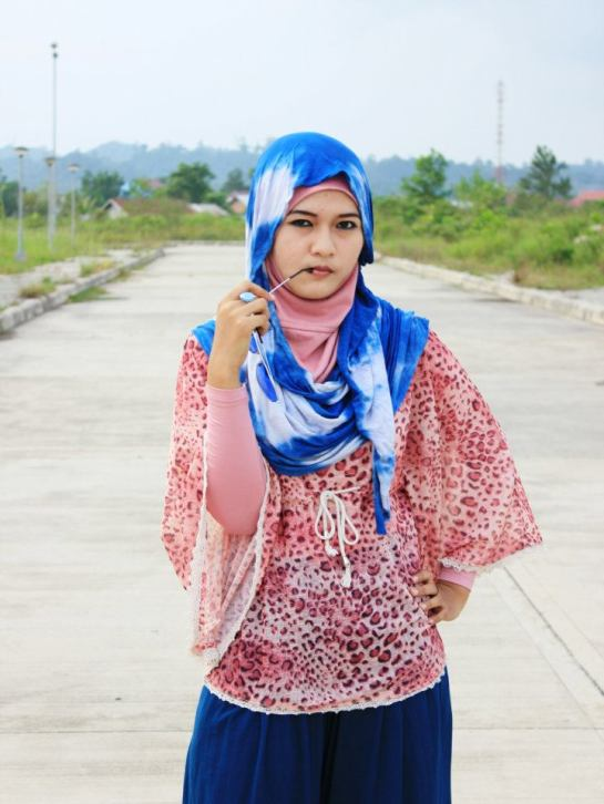 JILBABER STW HOT (2)