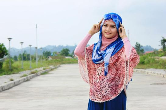JILBABER STW HOT (3)