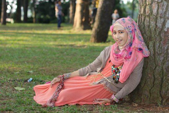 muslimah seksi (1)