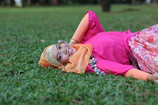 ngentot jilbab semok (1)