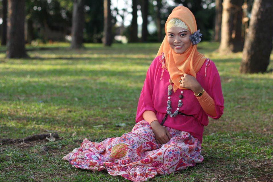ngentot jilbab semok (2)