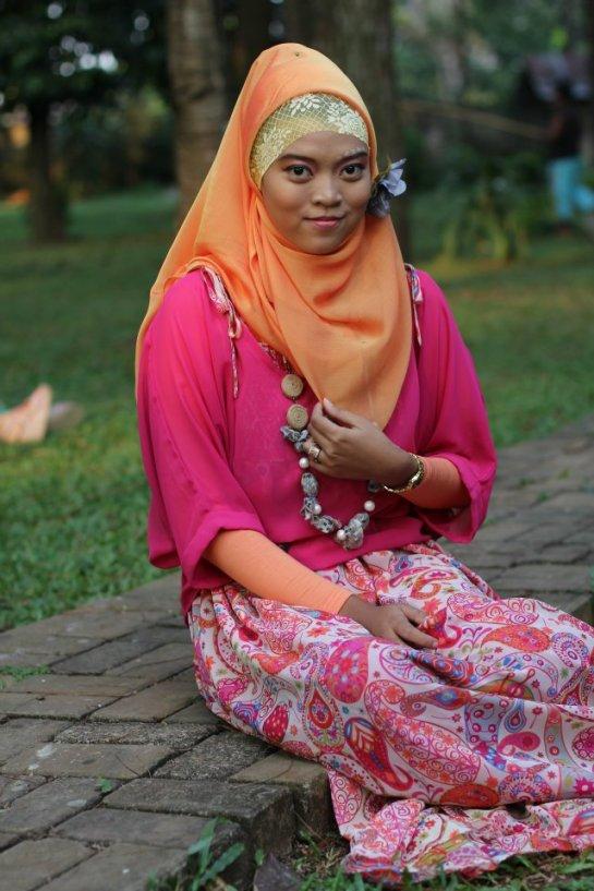 ngentot jilbab semok (3)