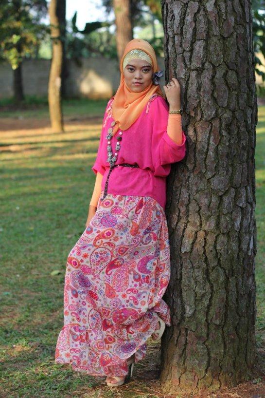ngentot jilbab semok (4)