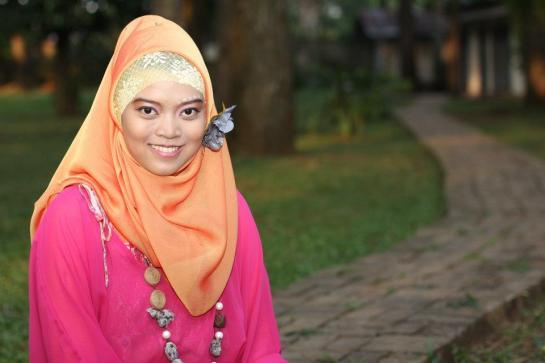 ngentot jilbab semok (5)
