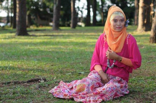 ngentot jilbab semok (6)