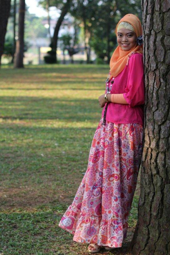 ngentot jilbab semok (7)
