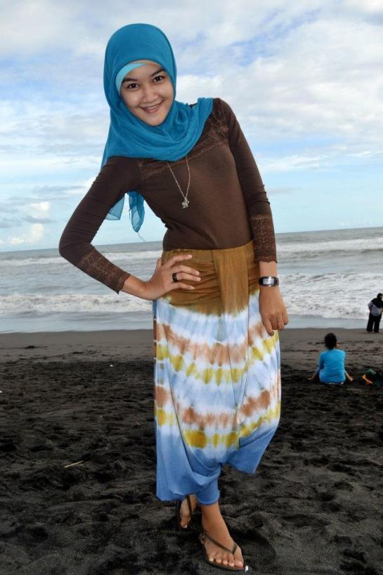 jilbab hot bahenol (1)