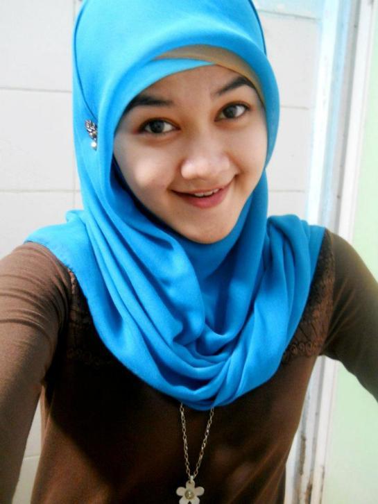 jilbab hot bahenol (2)