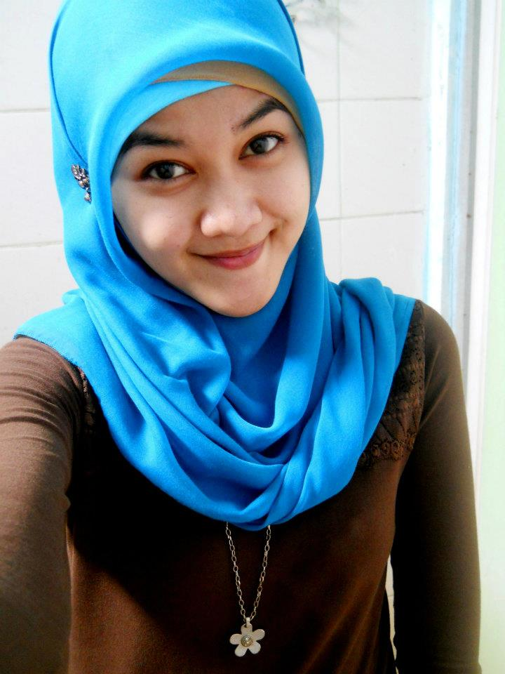 gadis ml submited images best trends