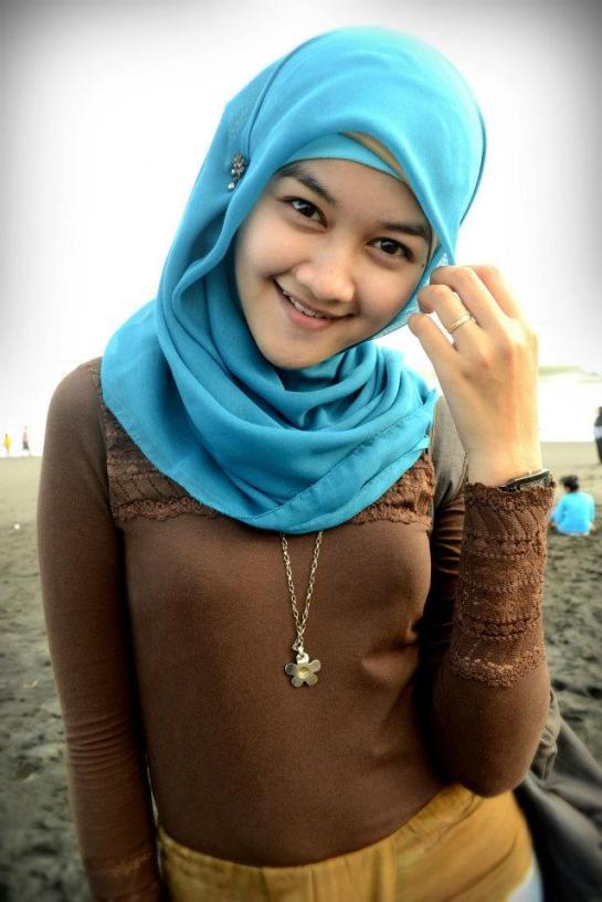 jilbab hot bahenol (4)