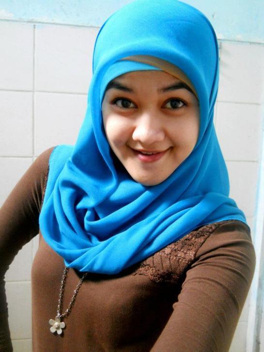 jilbab hot bahenol (5)