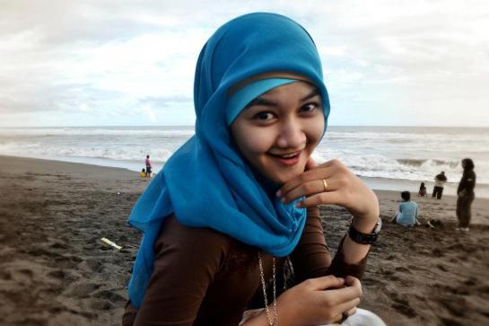 jilbab hot bahenol (6)