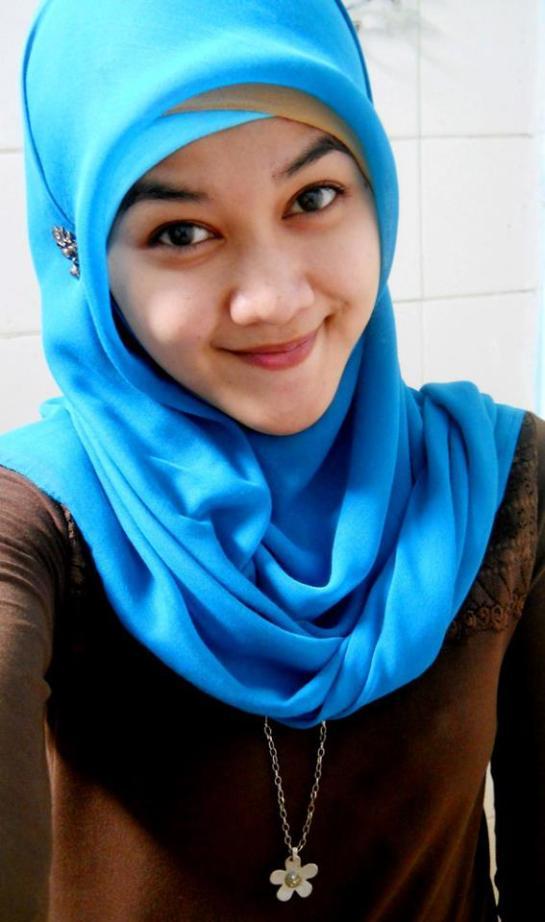 jilbab hot bahenol (8)