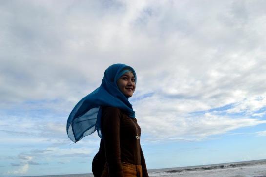 jilbab hot bahenol (9)