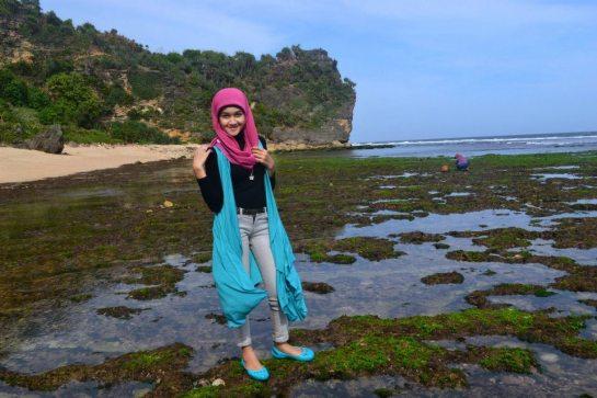 jilbab hot toge besar (13)