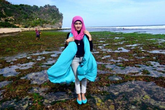 jilbab hot toge besar (15)