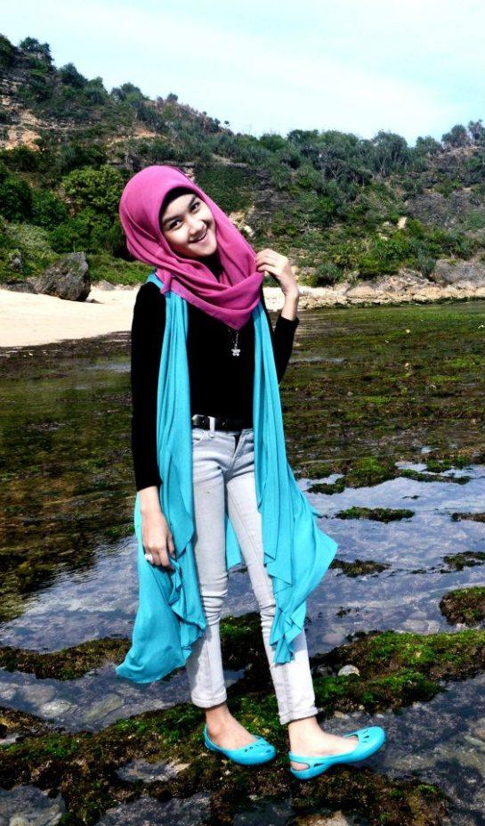 jilbab hot toge besar (6)