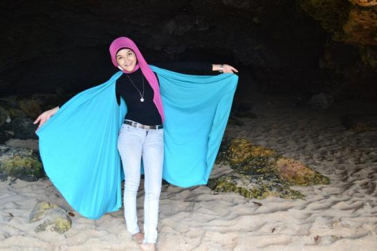 jilbab hot toge besar (9)