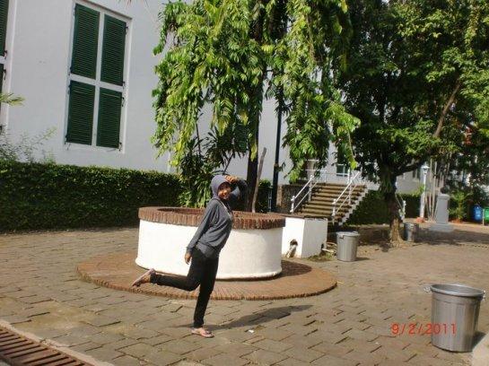 JILBAB SEMOK (2)