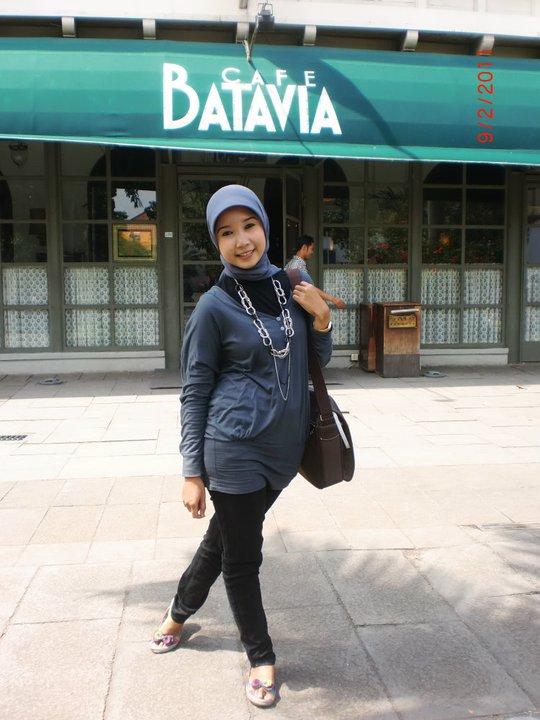 jilbab toge (1)