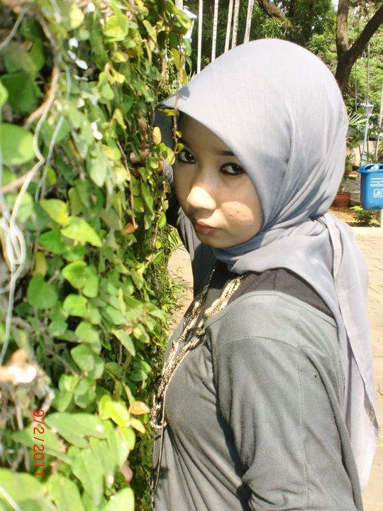 jilbab toge (5)