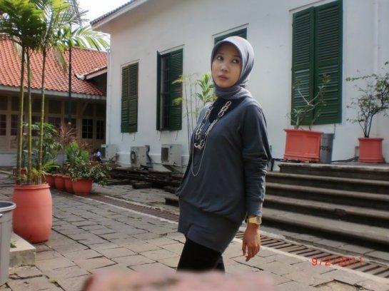 jilbab toge (7)