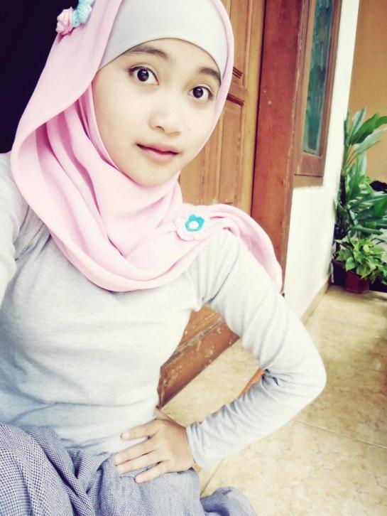 jilbab toket (1)