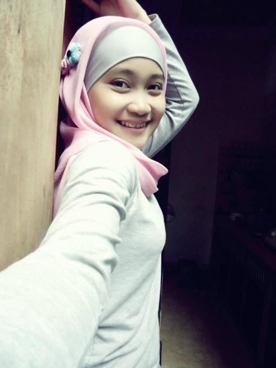 jilbab toket (11)