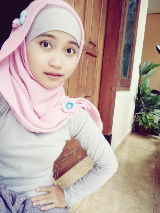 jilbab toket (12)