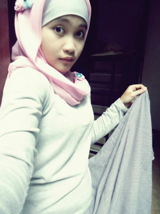 jilbab toket (13)