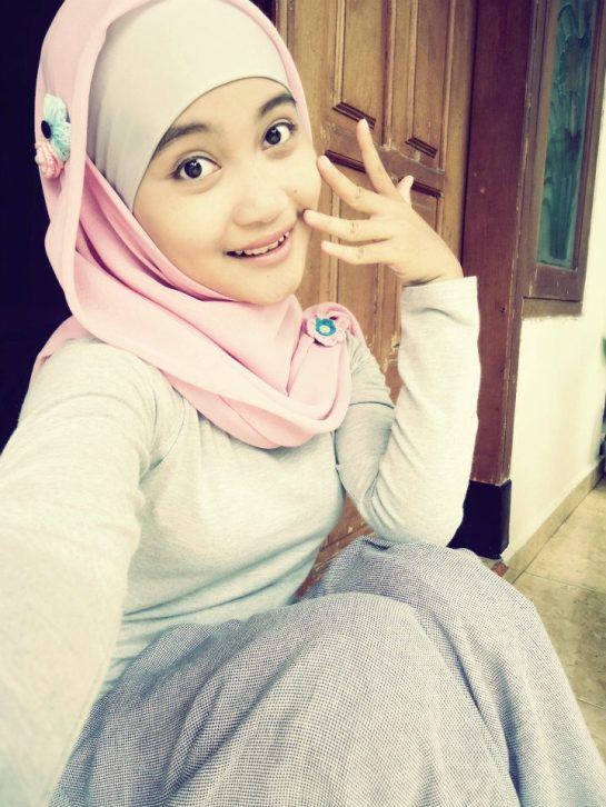 jilbab toket (2)