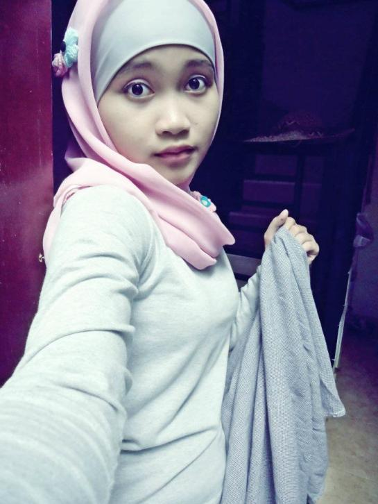jilbab toket (3)