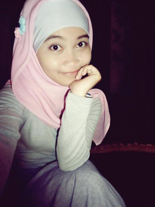 jilbab toket (4)