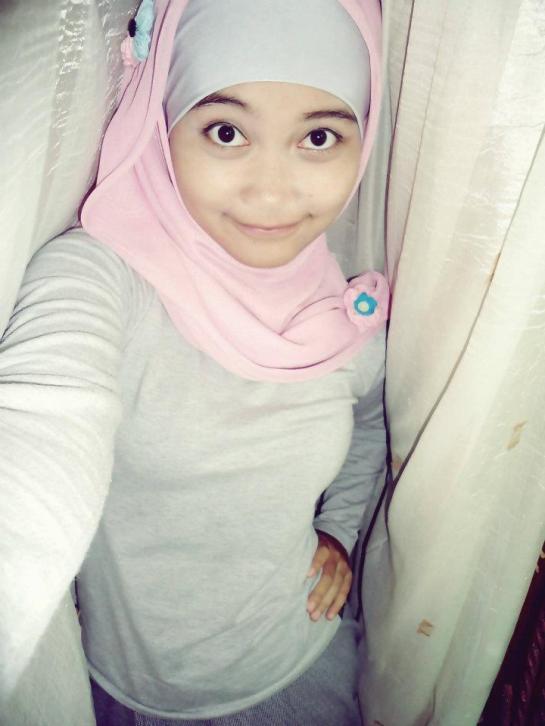 jilbab toket (5)