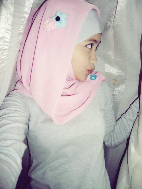 jilbab toket (7)