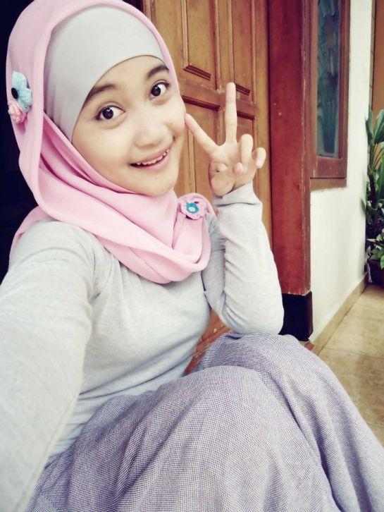 jilbab toket (8)