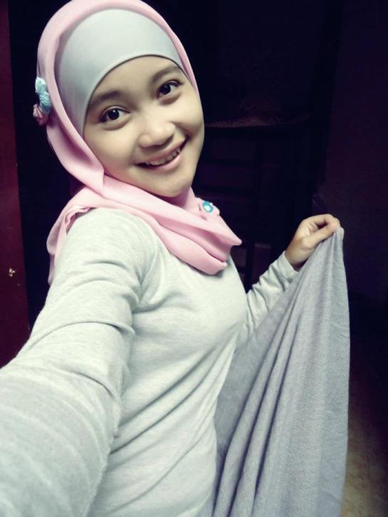jilbab toket (9)