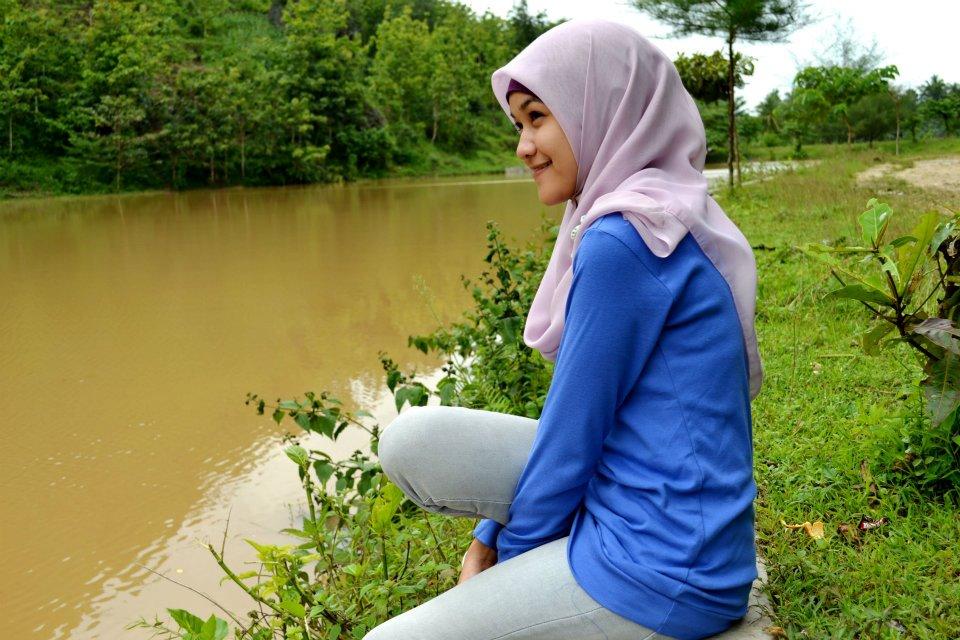 Rainpow Foto Jilbab Mesum Payudara Besar Remas Toket